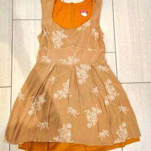 Ixia women's dress